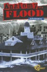 Anatomy of a Flood - Terri Dougherty, Donna Charlevoix