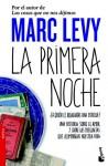 La primera noche - Marc Levy