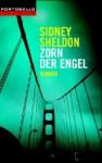 Zorn Der Engel - Sidney Sheldon
