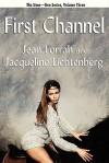 First Channel: Sime Gen, Book Three - Jean Lorrah, Jacqueline Lichtenberg