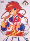 Angelic Layer, Vol. 1 - CLAMP