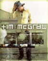 Tim McGraw and the Dancehall Doctors: This Is Ours - Tim McGraw