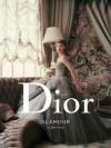 Dior Glamour: 1952-1962 - Mark Shaw