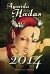 Agenda de Las Hadas 2014 - Various