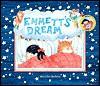 Emmett's Dream - Marylin Hafner