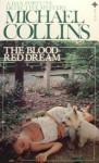 The Blood-Red Dream - William Arden