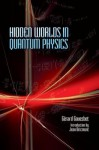 Hidden Worlds in Quantum Physics - Gérard Gouesbet, Jean Bricmont