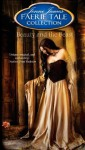 Beauty and the Beast (Faerie Tale Collection) - Jenni James