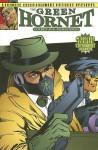 The Green Hornet Golden Age Re-Mastered - Fran Striker