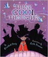 Think Cool Thoughts - Elizabeth Goodwin Perry, Linda Bronson
