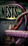 Nests - Barry Napier