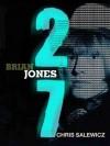 27: Brian Jones - Chris Salewicz