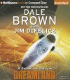 Dreamland - Dale Brown, Jim DeFelice, Christopher Lane