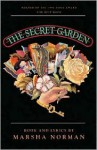 The Secret Garden - Marsha Norman