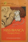 Miss Bianca - Garth Williams