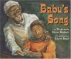Babus Song - Stephanie Stuve-Bodeen