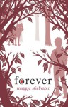 Forever - Maggie Stiefvater