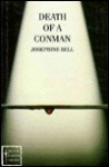 Death of a Conman - Josephine Bell