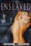 Enslaved - Sydney Somers