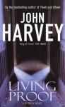 Living Proof - John Harvey