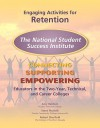 NSSI Engaging Activities for Retention - Amy Baldwin, Stephen V. Piscitelli, Robert M. Sherfield