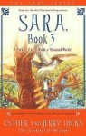 Sara, Book 3 4-CD: A Talking Owl Is Worth a Thousand Words! - Esther Hicks, Jerry Hicks
