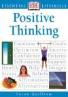 Positive Thinking - Susan Quilliam