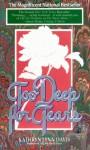 Too Deep for Tears - Kathryn Lynn Davis