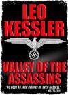 Valley of the Assassins - Leo Kessler