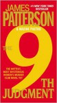 The 9th Judgment (Women's Murder Club, #9) - James Patterson, Maxine Paetro