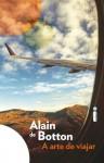 A arte de viajar (Portuguese Edition) - Alain de Botton