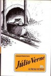 As Índias Negras - Jules Verne