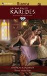 Tierna seducción (La Casa Real de Karedes) (Spanish Edition) - Sharon Kendrick