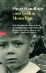 Gescheckte Menschen - Hugo Hamilton, Henning Ahrens