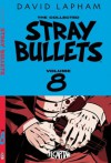 Stray Bullets, Vol. 1 - David Lapham
