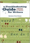 Working It Out: A Troubleshooting Guide for Writers - Barbara Fine Clouse