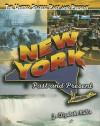New York: Past and Present - J. Elizabeth Mills