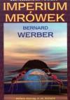 Imperium mrówek - Bernard Werber
