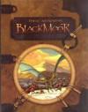 Dave Arneson's Blackmoor (d20 System) - Dave Arneson