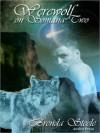 Werewolf on Somana Two - Brenda Steele