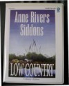 Low Country - Anne Rivers Siddons, Kate Reading