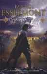 Orb, Sceptre, Throne - Ian C. Esslemont