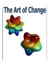 The Art of Change - Alexander