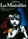 Les Miserables: Easy Piano - Alain Boublil, Claude-Michael Schonberg