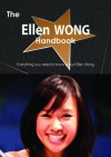 The Ellen Wong Handbook - Everything You Need to Know about Ellen Wong - Emily Smith