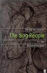 Bog People - Peter Glob