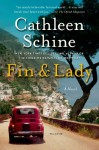 By Cathleen Schine Fin & Lady: A Novel (Reprint) - Cathleen Schine