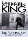 The Running Man - Stephen King