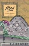 The Loved One (school binding) - Evelyn Waugh