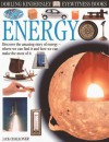 Energy (Eyewitness Science) - Jack Challoner